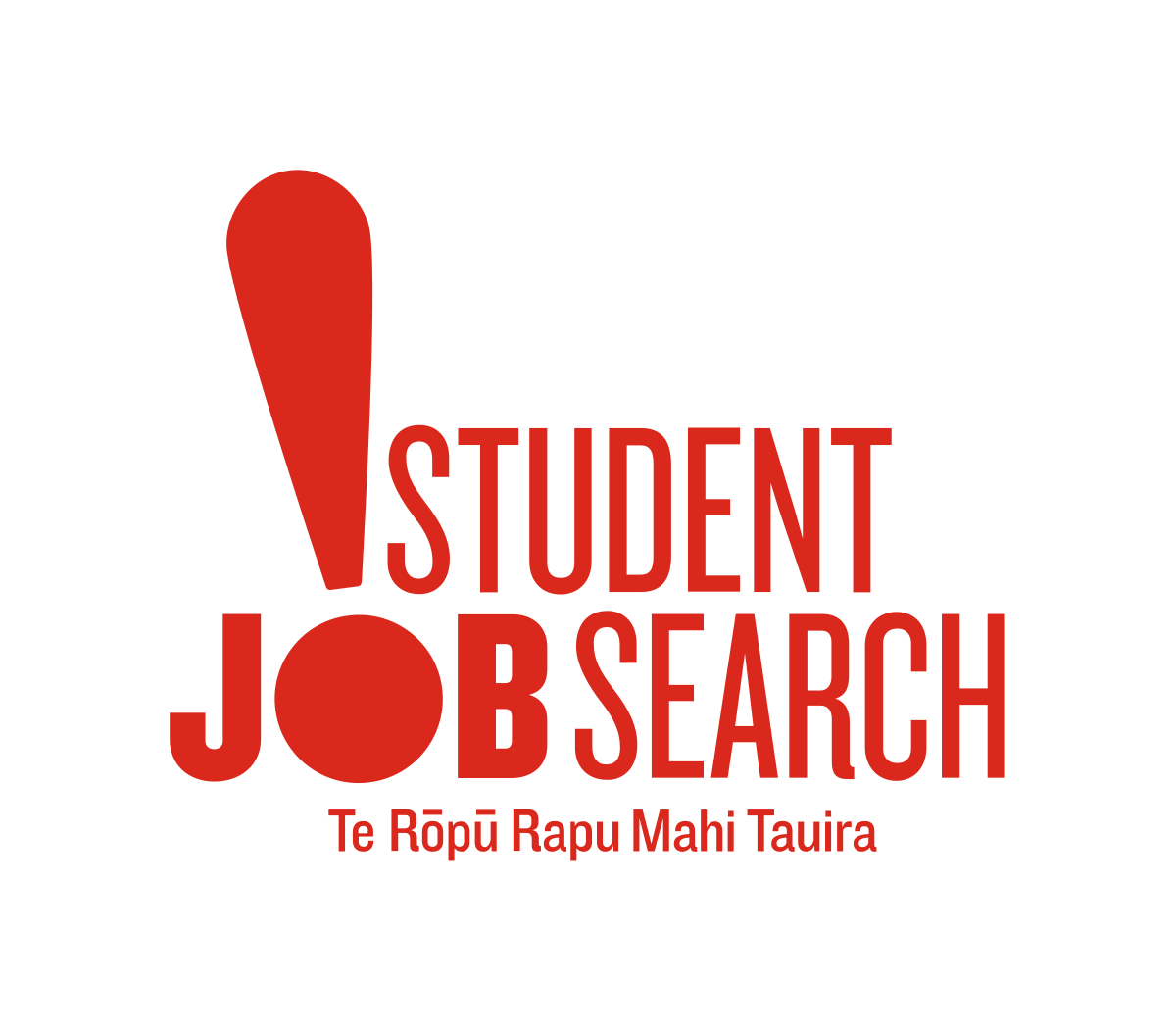 Clearhead partners with Student Job Search