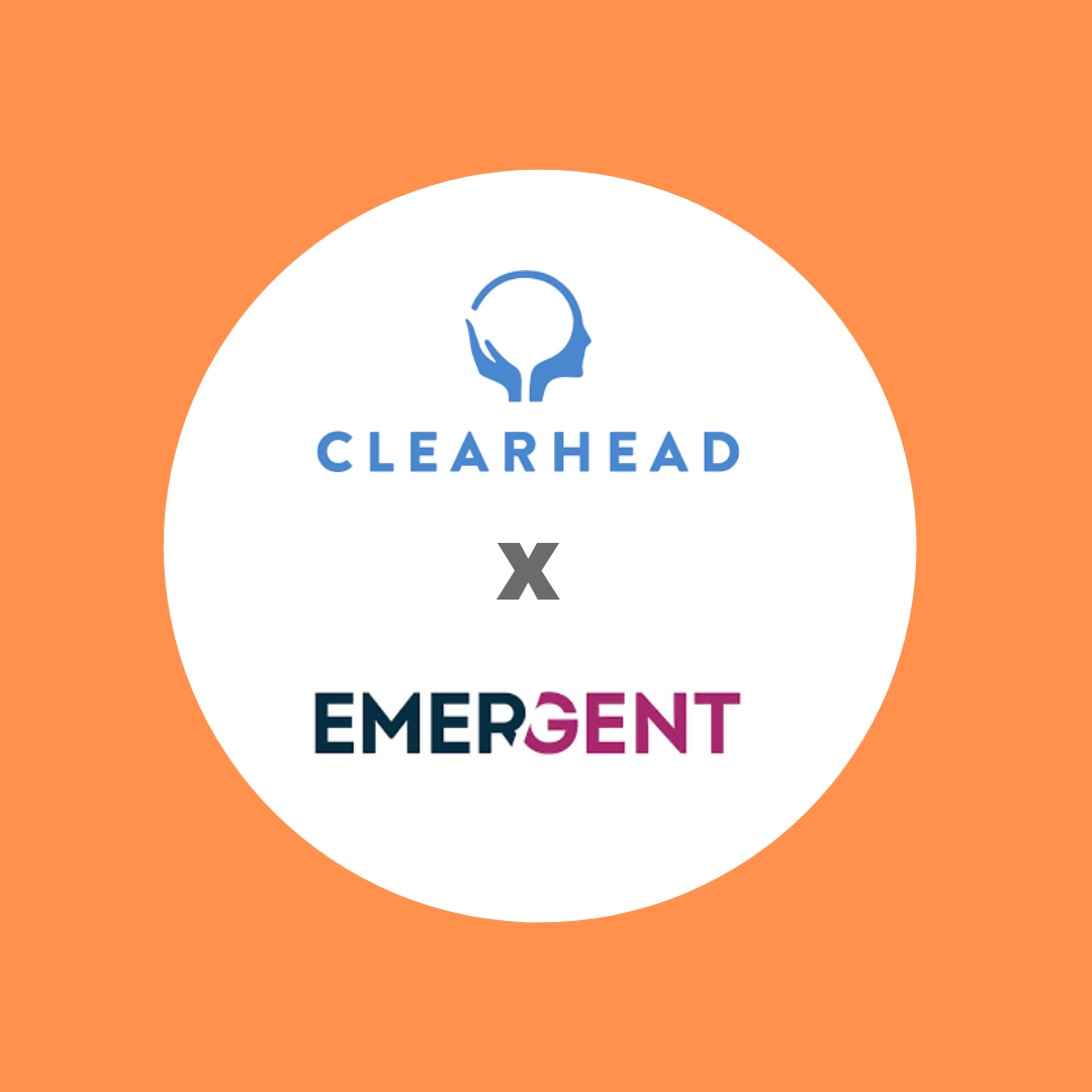 Clearhead partners with Emergent to support New Zealand's temporary workforce