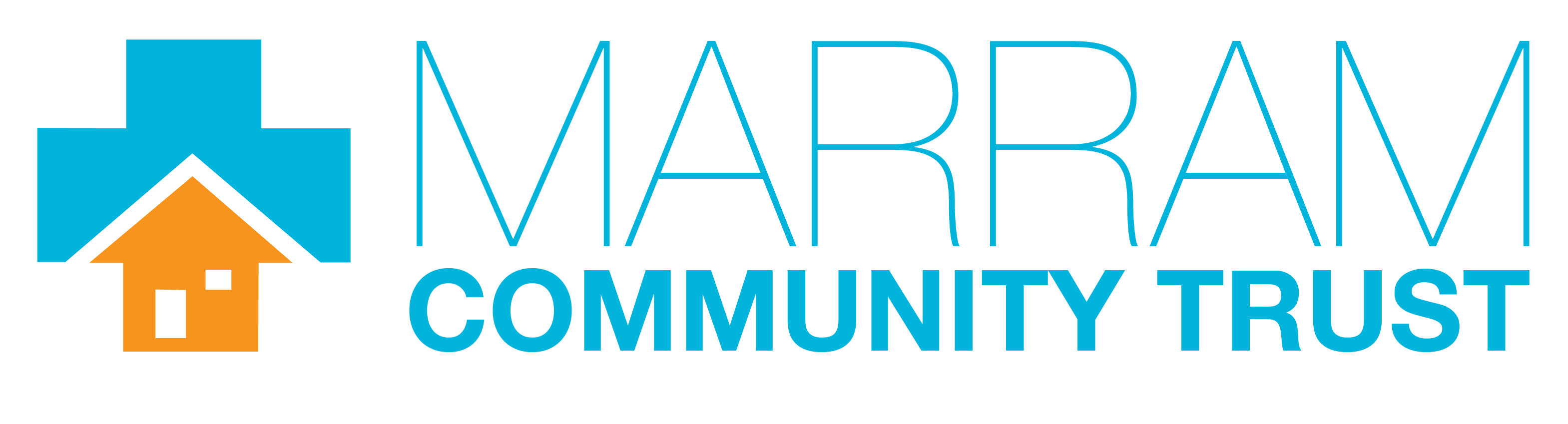 Marram Community Trust | Interview with Dr Angela Lim on Clearhead